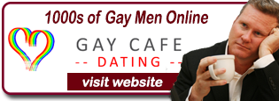 Gay Dating