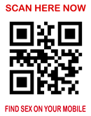 Adult Cafe Mobile QR